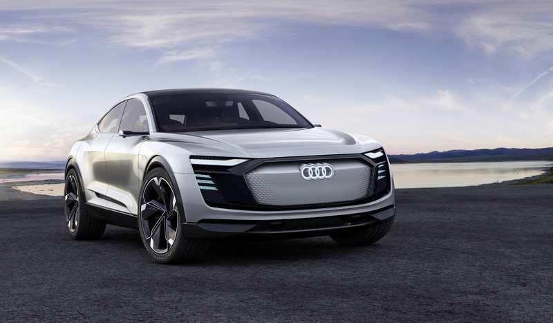 Audi E-Tron Sportback Concept (7)