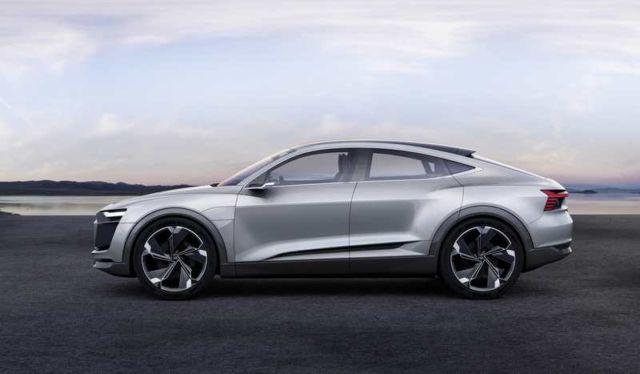 Audi E-Tron Sportback Concept (6)