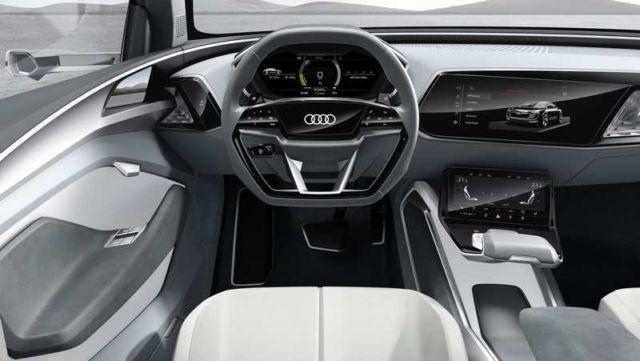 Audi E-Tron Sportback Concept (3)