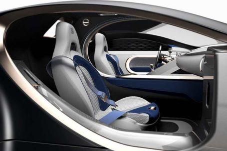 Bugatti Type 57 T concept (8)
