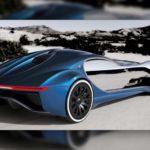 Bugatti Type 57 T concept (6)