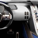 Bugatti Type 57 T concept (4)