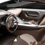 Bugatti Type 57 T concept (2)