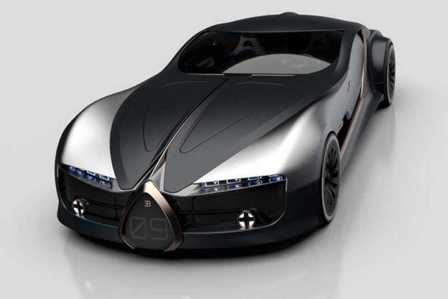 Bugatti Type 57 T concept (16)