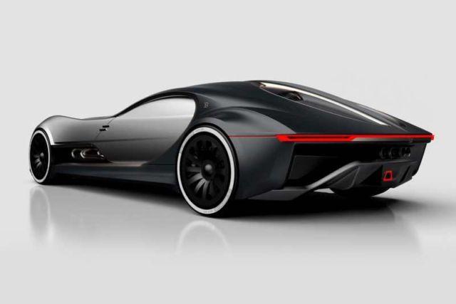 Bugatti Type 57 T concept (13)
