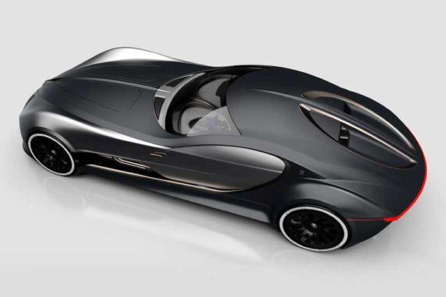 Bugatti Type 57 T concept (12)
