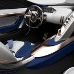 Bugatti Type 57 T concept (9)