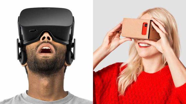 Figment - Slimmest VR Headset (6)