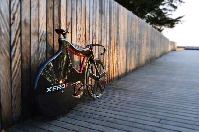 Pluma Track Bike Prototype (4)