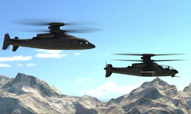 x2 helicopter with Sikorsky Boeing Future Vertical Lift on 10 Best Attack Helicopters In The World furthermore Feature Future Vertical Lift End Of The Helicopter likewise Watch also Haitun Z 9 WZ further e3 82 b7 e3 82 b3 e3 83 ab e3 82 b9 e3 82 ad e3 83 bc e3 80 81 e6 ac a1 e4 b8 96 e4 bb a3 e5 9e 8b e3 83 98 e3 83 aa e3 80 8cs 97 e3 83 a9 e3 82 a4 e3 83 80 e3 83 bc e3 80 8d e3 82 92 e3 83 ad.