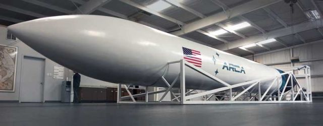 Single stage Arca Rocket (3)