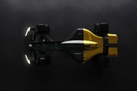 The future of F1 by Renault (3)
