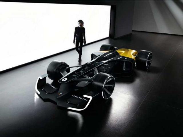 The future of F1 by Renault (11)