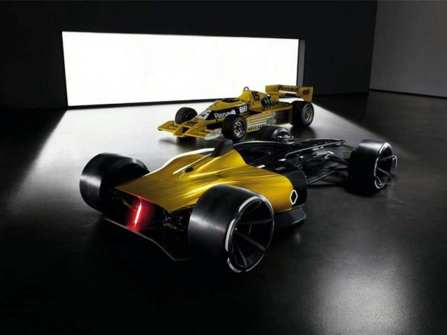 The future of F1 by Renault (10)