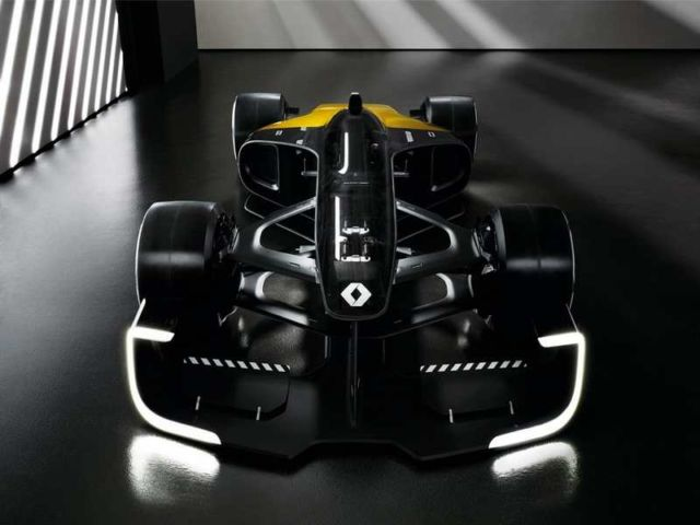 The future of F1 by Renault (8)