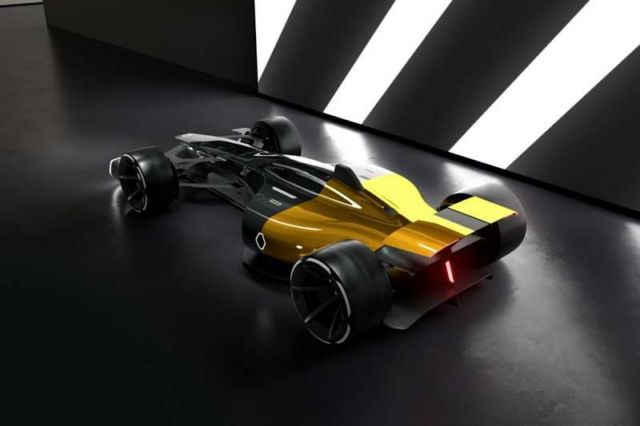 The future of F1 by Renault (7)