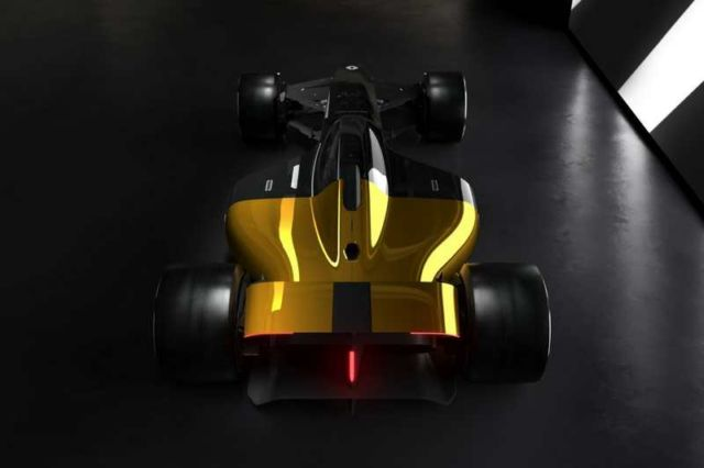 The future of F1 by Renault (6)