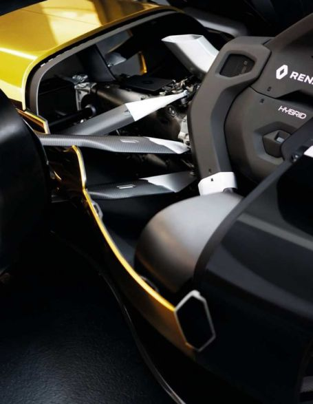 The future of F1 by Renault (5)