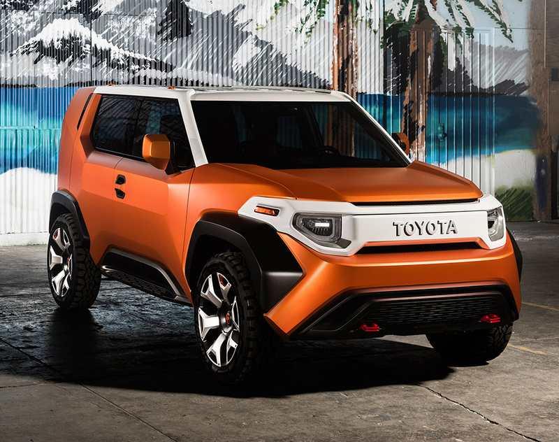 Toyota FT-4X Concept (9)