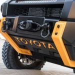 Toyota Hilux Tonka concept (5)