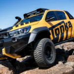 Toyota Hilux Tonka concept (8)