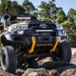 Toyota Hilux Tonka concept (7)