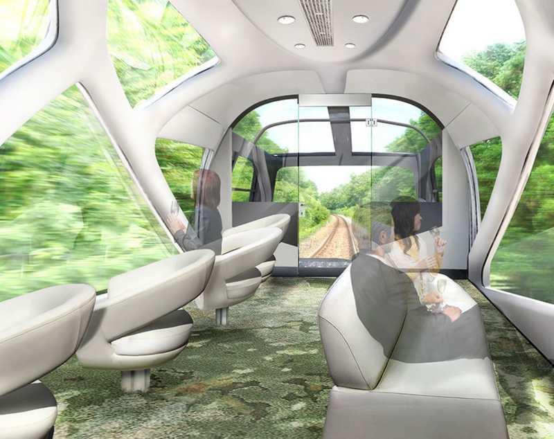 Train Suite Shiki-Shima (8)