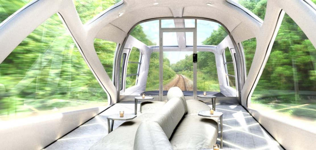 Train Suite Shiki-Shima (1)