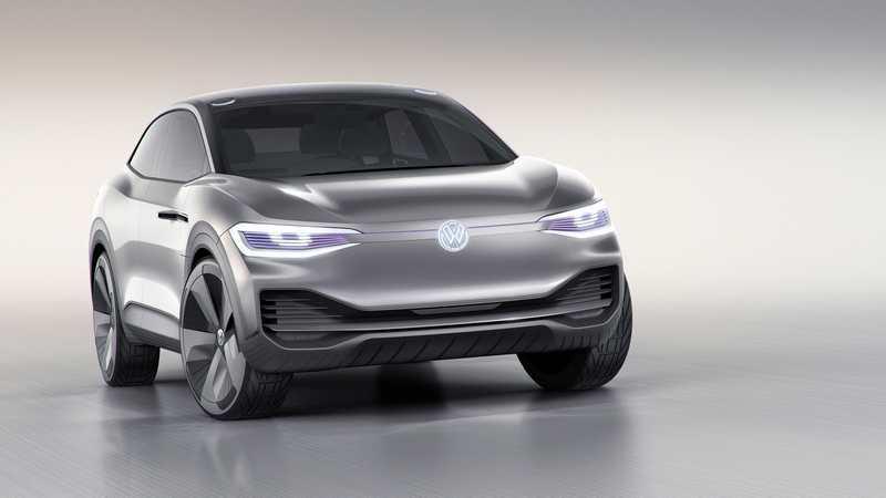 Volkswagen I.D. CROZZ concept (12)