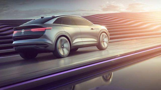 Volkswagen I.D. CROZZ concept (4)