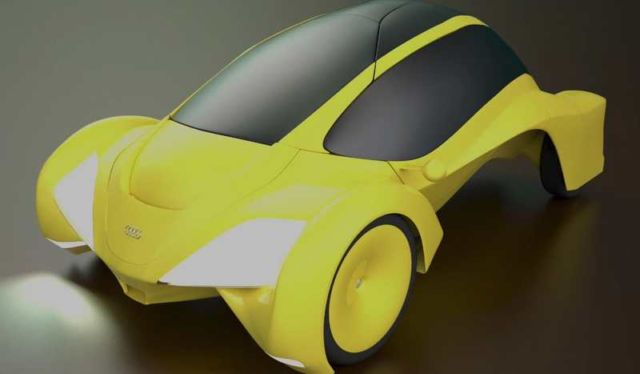 Audi Cetus (3)
