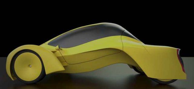 Audi Cetus (2)