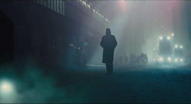 Blade Runner 2049 - official trailer (5)