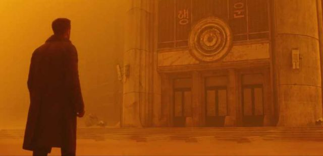 Blade Runner 2049 - official trailer (4)