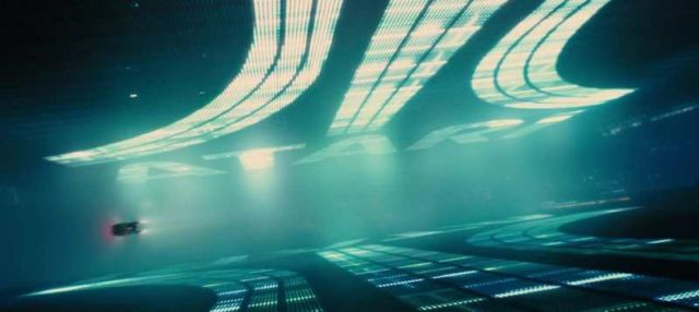 Blade Runner 2049 - official trailer (1)