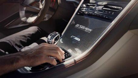 BMW 8 Series concept (2)
