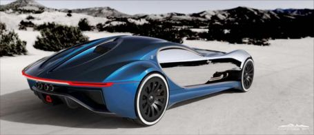 Bugatti Type 57 T (8)