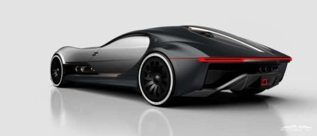 Bugatti Type 57 T (6)