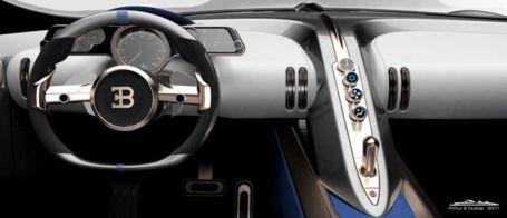 Bugatti Type 57 T (5)