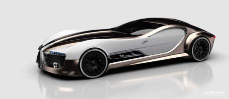 Bugatti Type 57 T (1)