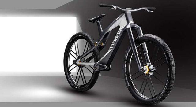 Canyon Orbiter e-bike concept (5)