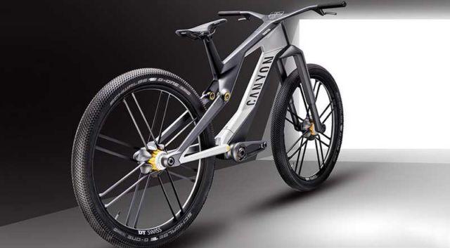 Canyon Orbiter e-bike concept (4)