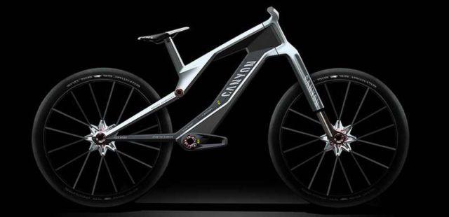 Canyon Orbiter e-bike concept (3)