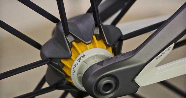 Canyon Orbiter e-bike concept (2)