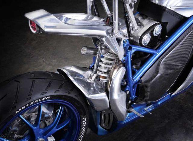 Ducati 848 Neo-Racer custom motorcycle (4)