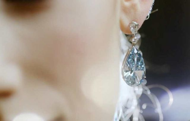 Most expensive earrings (4)