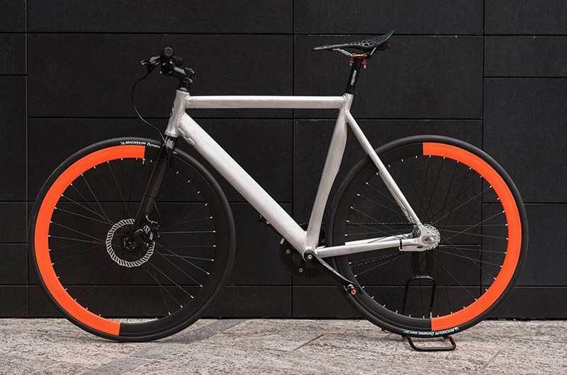 SZ Equilibrium Bike (4)