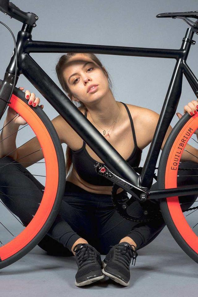 SZ Equilibrium Bike (3)