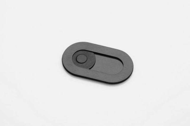 Spyslide webcam cover (3)