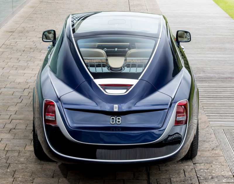 the most expensive new car ever created wordlesstech. Black Bedroom Furniture Sets. Home Design Ideas